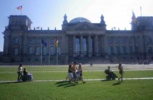 Img berlin1 art2