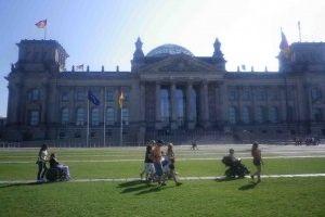Img berlin1 art