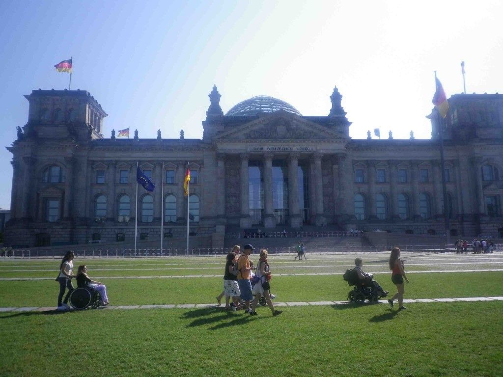 Img berlin