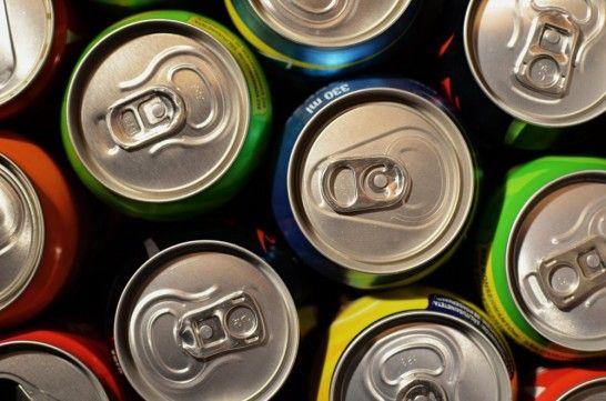 Img beverage cans drinks 3008 listg