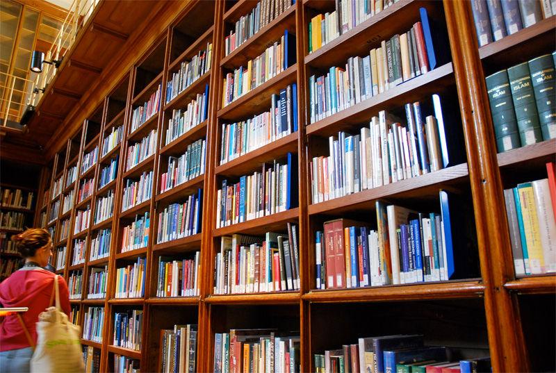 Img biblioteca