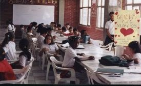 Img biblioteca colombia2 articulo
