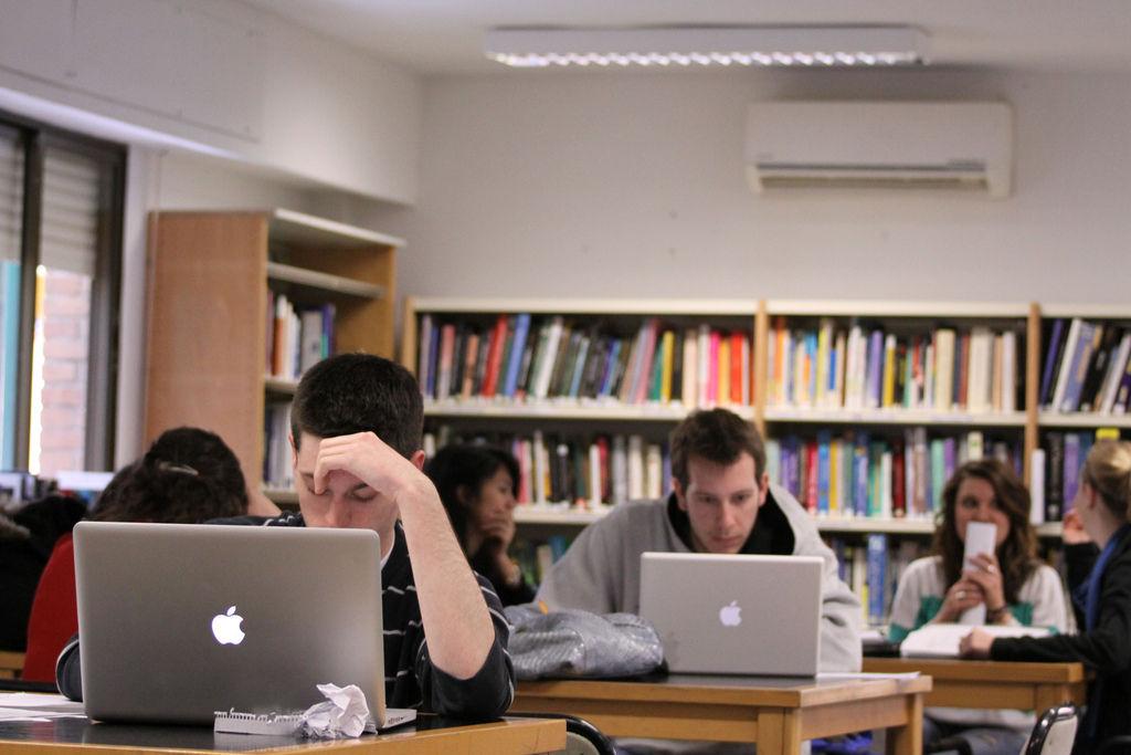 img_biblioteca ordenadores