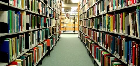 Img biblioteca portada