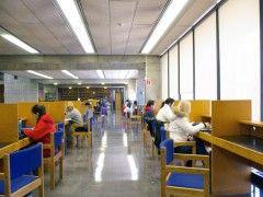 Img biblioteca1