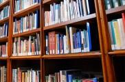 Img biblioteca1 list