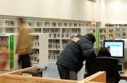 Img biblioteca123listado