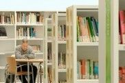 Img bibliotecalistado