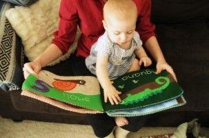 Img biblitecas bebes bebetecas libros ninos infantiles padres art