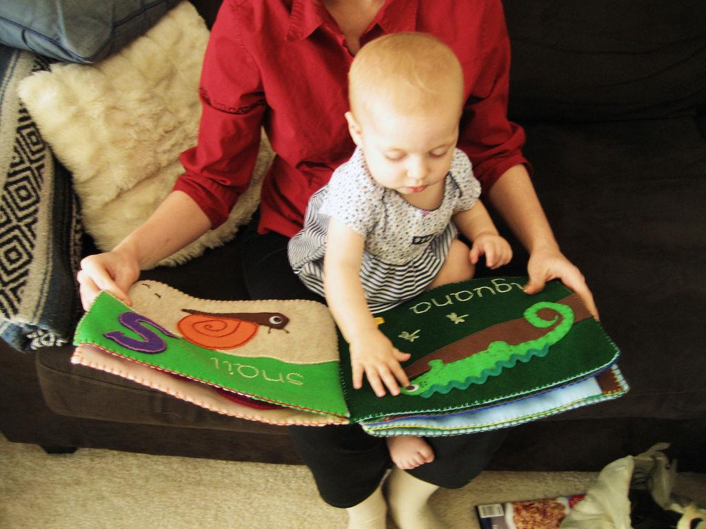 Img biblitecas bebes bebetecas libros ninos infantiles padres