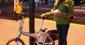 Img bici electrica plegable hd
