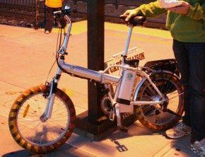 Img bici electrica