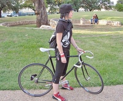 Img bici parque
