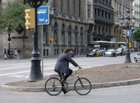 Img bici