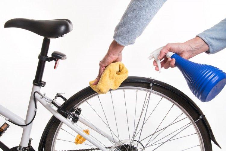 Img bici limpia grande
