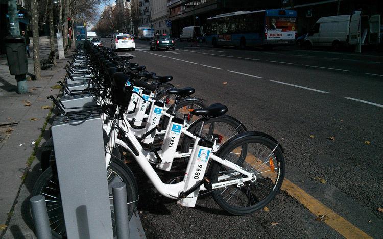 Img bici publica