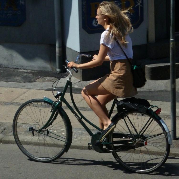 Img bicicarril