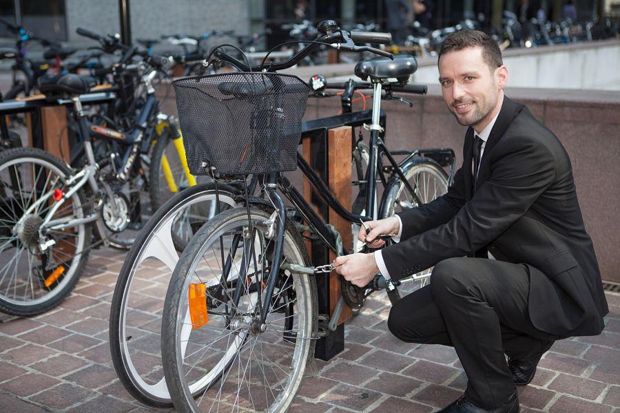 img_bicicleta trabajar metro 1