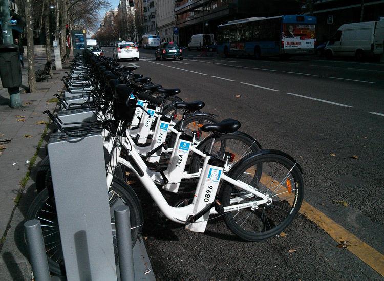 Img bicicleta electrica 01