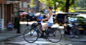 Img bicicleta urbana hd