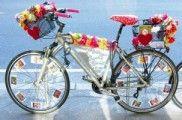 Img bicicletas infantiles decoradas ninos triciclos ideas verano arreglar listado