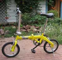 Img biciplegable