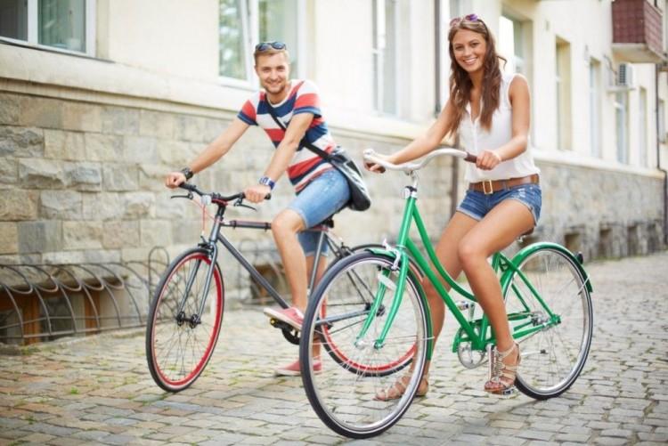 Img bicis segunda amno