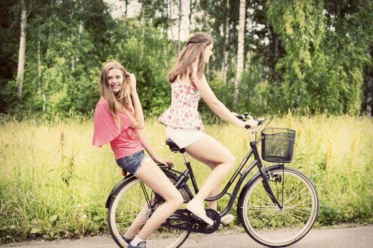 Img bicis verano grande