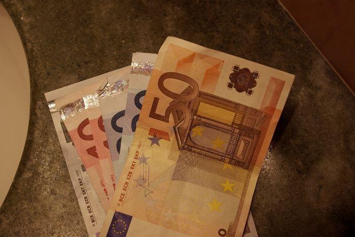 img_billetes 11