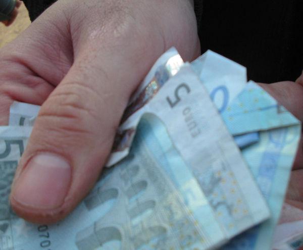 Img billetes