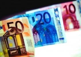 Img billetes euros articulo