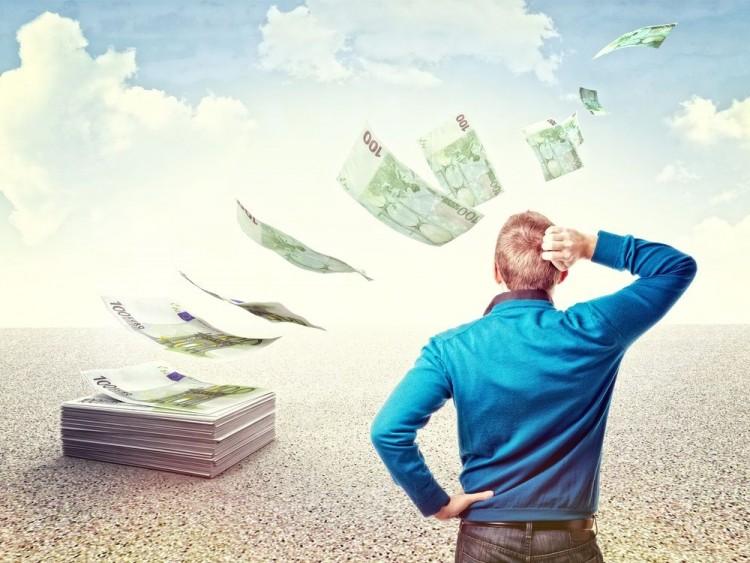Img billetes falsos reconocer apertura