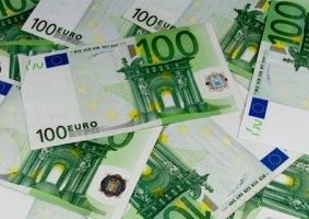 Img billetes100 articulo
