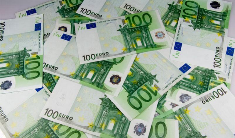 img_billetes100 hd_