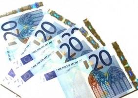 Img billetes20 articulo