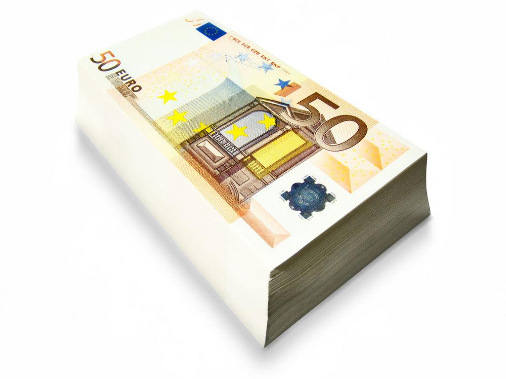 img_billetes50 7