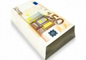 Img billetes50 art