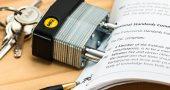 img_binding contract 9484421280