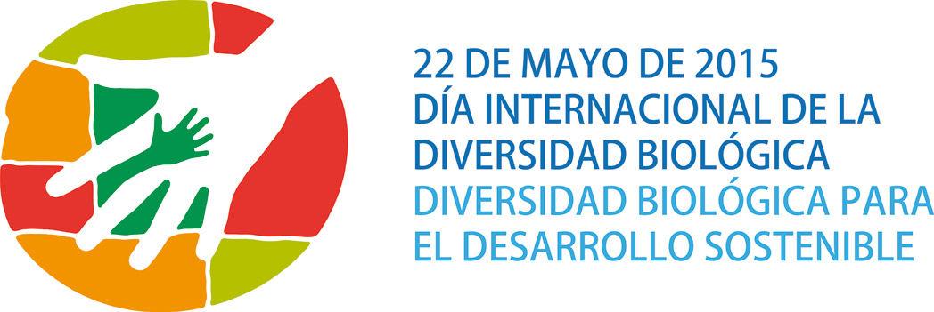 Img biodiversidad 2015 hd