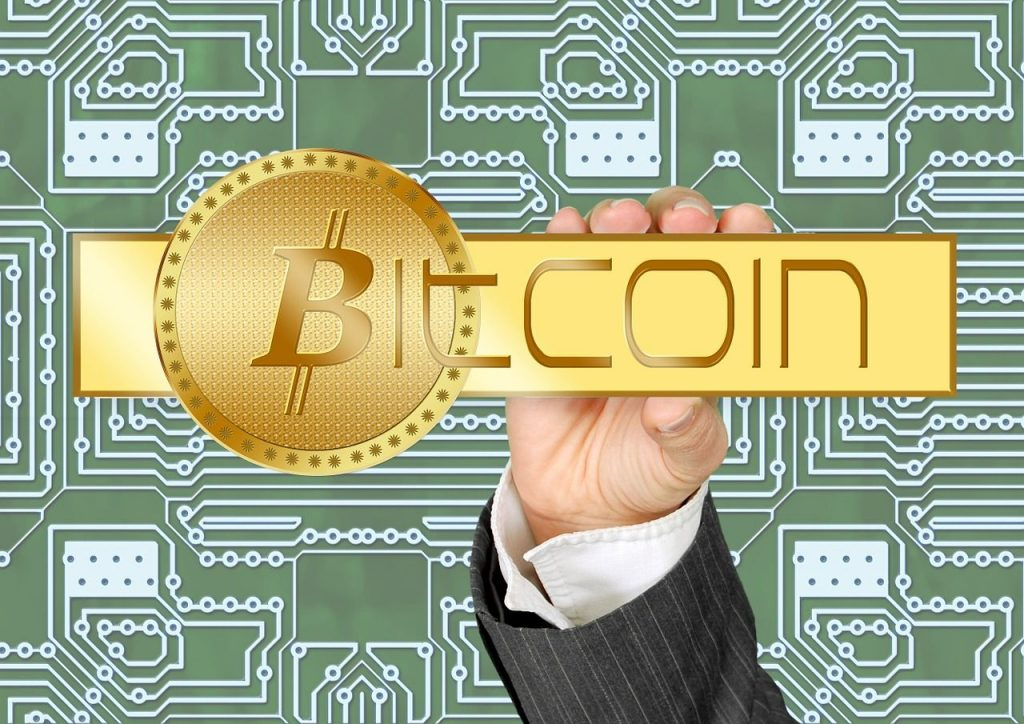 bovada bitcoin cash cryptocurrency tőkeáttétel