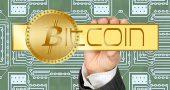 Img bitcoin moneda