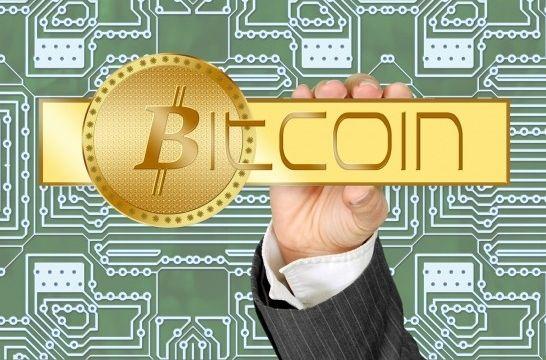 Img bitcoin moneda listadogrande