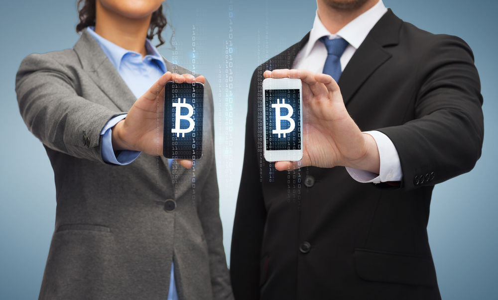 Img bitcoin monedas digitales como usarlas