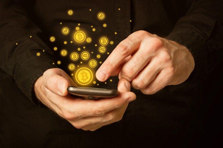 Img bitcoin monedas digitales como usarlas2 art