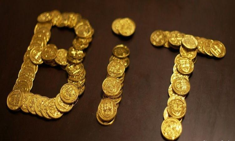 Img bitcoin monedas grande