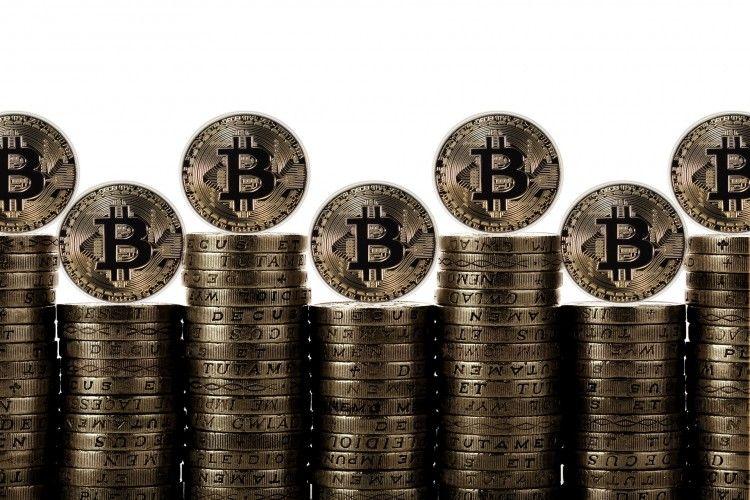 Img bitcoin muchos grande