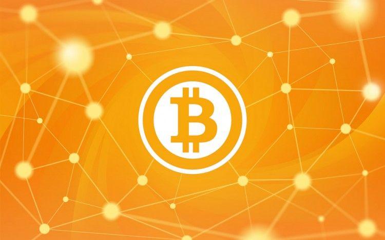 Img bitcoin sophia comofunciona
