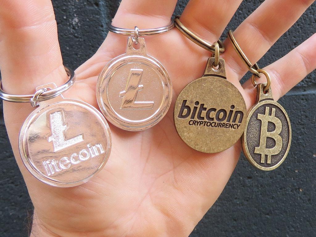 Img bitcoin sophia portada