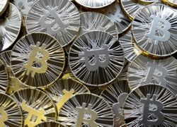 Img bitcoin