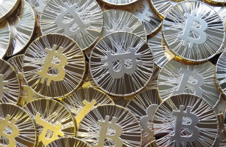 Img bitcoin hd